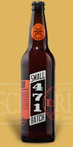 471 Small Batch